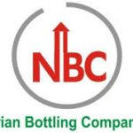 Nigerian Bottling Company Limited Recruitment