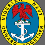 Nigerian Navy shortlisted Candidates List 2017-2018