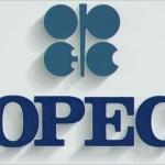 Apply Now for OPEC Nigeria Recruitment