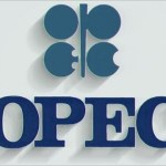 Apply Now for OPEC Nigeria Recruitment