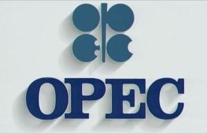OPEC Nigeria Recruitment
