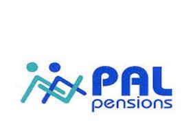 PAL Pensions Job Vacancies