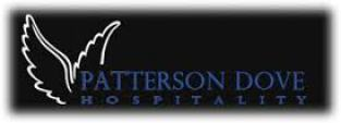 Patterson Dove Hospitality Limited Jobs