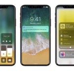 Amazing : Apple iPhone 8 Features that will Shock you