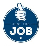 Latest Job Vacancies and Recruitment for This Week