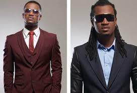 top 20 richest musician in nigeria 2017