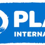 Plan International Recruitment – Application Guide/Method of Application