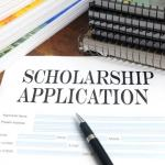 TNRI Scholarship 2017 For Secondary School Leavers and Undergraduates