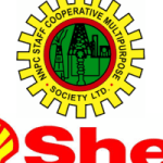 NNPC/Shell SNEPCo Scholarship 2017/2018 – How to Apply
