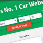 Cheki Nigeria Limited Recruitment | How to Apply for Cheki Nigeria Limited Jobs