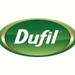Dufil Prima Foods Plc National Postgraduate Scholarship | Requirements for Dufil Prima Foods Scholarship