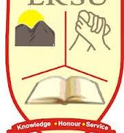 EKSU Post UTME Past Questions