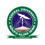 FUNAI Post UTME Screening Form | FUNAI Admission Screening Registration Guide