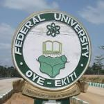 FUOYE Post Utme Past questions and Answers | Download FUOYE Aptitude Test Past Questions