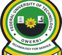 FUTO Post Utme Screening Result