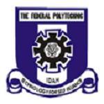 Idah Poly Screening Date 2017/18 : Federal Poly Idah Screening Date and Venue