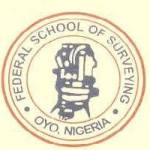 FSS Cut Off Mark | Federal School of Surveying Cut Off Mark 2017/18