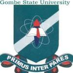 GOMSU Post Utme Past Questions and Answers | Download GOMSU Aptitude Test Past Questions