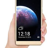 Cheapest Android Phones 2017