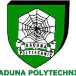 kaduna Poly Post utme Application Form   How to Apply for Kaduna Polytechnic Screening Form