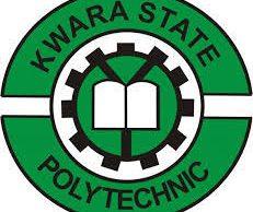 Kwara Poly Screening Dates