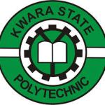 Kwara Poly Screening Dates for ND & HBD 2017/18