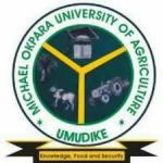 MOUAU Post Utme past Questions | Download Michael Okpara University Aptitude Test Past Questions