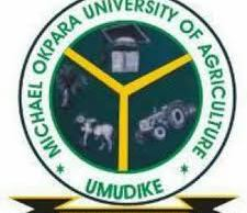 MOUAU Post Utme past Questions