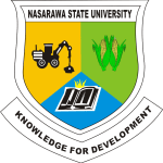 Nasarawa State University Portal for Postgraduate and Undergraduate | nsuk.edu.ng