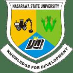Nasarawa State University Portal for Postgraduate and Undergraduate   nsuk.edu.ng