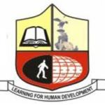 Oduduwa University School Fees 2017/18 | How Much is Oduduwa University School Fees