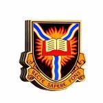 UI Post Utme Screening Result | Check University of Ibadan Admission Screening Result 2017