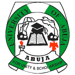 UNIABUJA post utme past questions | Download UNIABUJA Aptitude Test Past Questions and Answers