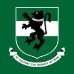 UNN Post Utme Screening Result | Check University of Nigeria Admission Result 2018/2019