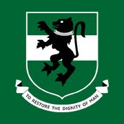 UNN Post Utme Screening Result