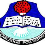 Unical Post UTME Exams Dates and Venue 2017/18 | Unical Screening Dates (Updated)