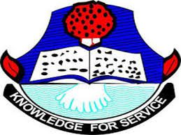 Unical Post Utme screening form 2017