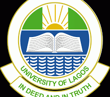 Unilag Post Utme Screening Result