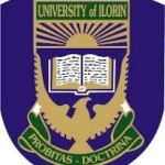 UNILORIN Post Utme Result | Check University of Ilorin Admission Result