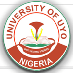 UNIUYO Part-Time Admission Form 2017/18 | Registration Guidelines