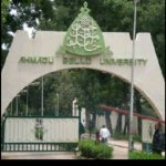 ABU Post Utme Screening Result | Check Ahmadu Bello University, Zaria Post Utme Result
