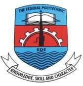 Federal Poly Ede Post Utme Screening Result