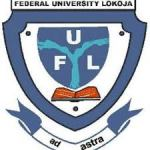 FULOKOJA Post Utme Screening Result 2019 | Check Federal University, Lokoja Post Utme Result
