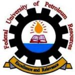 FUPRE Post Utme Screening Result | Check Federal University of Petroleum Resources Result