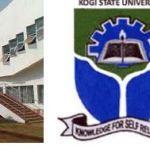 KSU Post Utme Screening Result 2018 | Check Kogi State University Post Utme Result