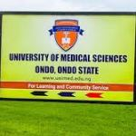 UNIMED Post Utme Screening Result 2019 | How to Check University of Medical Sciences Post Utme Result