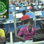 Jamb Chemistry Syllabus 2018 | Updated Jamb Syllabus on Chemistry