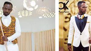 Ghana Richest Musicians
