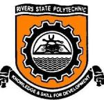 RIVPOLY RIVPOLY Admission List | Rivers State Polytechnic 2017/2018 HND/ND Admission ListsAdmission List | Rivers State Polytechnic 2017/2018 HND/ND Admission Lists