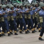 Navy DSS Past Questions And Answers | Download Nigerian Navy Direct Short Service Past Questions